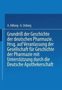 Ergebnisse der Physiologie Biologischen Chemie und experimentellen Pharmakologie / Reviews of Physiology Biochemistry and Experimental Pharmacology