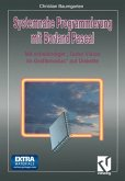 Systemnahe Programmierung mit Borland Pascal
