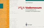 LaTeX Vademecum