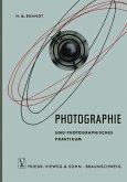 Photographie und Photographisches Praktikum