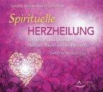 Spirituelle Herzheilung, 1 Audio-CD
