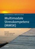 Multimodale Stresskompetenz (MMSK)