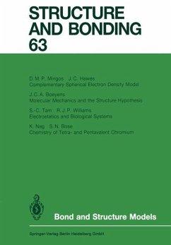 Lehrbuch der Hals-, Nasen-, Ohrenheilkunde - Berendes, J.; Ganz, H.