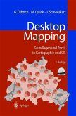 Desktop Mapping