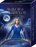Avalon & Camelot