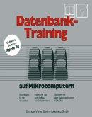 Datenbank-Training