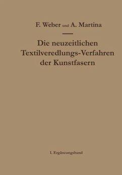 Die Patentliteratur und das Schrifttum von 1950-1953
