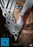 Vikings - Die komplette Season 1 (3 Discs)