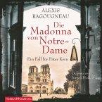 Die Madonna von Notre-Dame / Pater Kern Bd.1 (MP3-Download)