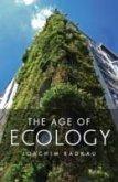 The Age of Ecology (eBook, ePUB)