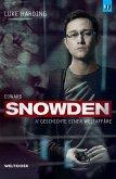 Edward Snowden (eBook, ePUB)
