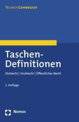 taschen definitionen fachbuch b. Black Bedroom Furniture Sets. Home Design Ideas