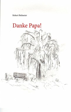 Danke Papa! (eBook, ePUB)