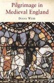 Pilgrimage in Medieval England (eBook, PDF)