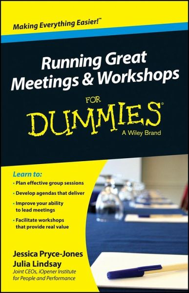 Running For Dummies Pdf