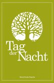 Tag der Nacht (eBook, ePUB)