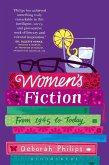 Women's Fiction (eBook, PDF)