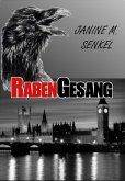Rabengesang (eBook, ePUB)