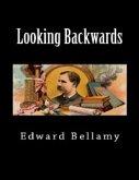 Looking Backwards (eBook, ePUB)