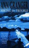 Asking for Trouble (Fran Varady 1) (eBook, ePUB)