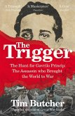 The Trigger (eBook, ePUB)