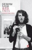 Wild Tales (eBook, ePUB)