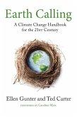 Earth Calling (eBook, ePUB)
