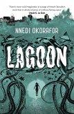 Lagoon (eBook, ePUB)