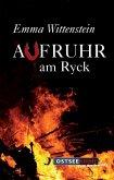 Aufruhr am Ryck (eBook, ePUB)