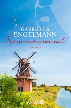 Sommerwind (eBook, ePUB) - Engelmann, Gabriella