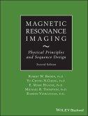 Magnetic Resonance Imaging (eBook, PDF)