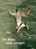 Im Meer, zwei Jungen (eBook, ePUB)
