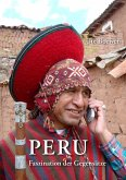 Peru (eBook, ePUB)