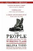 The People (eBook, ePUB)