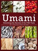 Umami (eBook, ePUB)