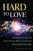 Hard to Love (eBook, ePUB)