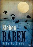 Sieben Raben (eBook, ePUB)