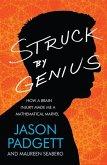 Struck by Genius (eBook, ePUB)