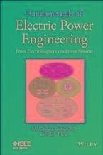 Fundamentals Of Electrical Engineering Books Pdf