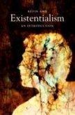 Existentialism (eBook, ePUB)