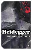 The Essence of Truth (eBook, PDF)