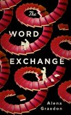 The Word Exchange (eBook, ePUB)