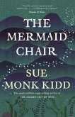 The Mermaid Chair (eBook, ePUB)