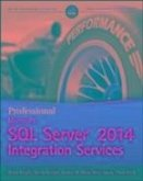 Professional Microsoft SQL Server 2014 Integration Services (eBook, PDF)