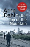 To the Top of the Mountain (eBook, ePUB)