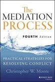 The Mediation Process (eBook, ePUB)