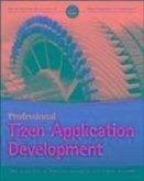 Professional Tizen Application Development (eBook, PDF)