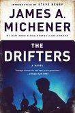 The Drifters (eBook, ePUB)