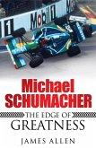 Michael Schumacher (eBook, ePUB)
