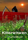 Killerwitwen (eBook, ePUB)
